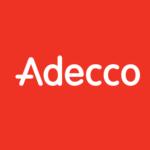 ADECCO PERU