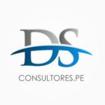 DSCONSULTORES.PE