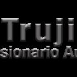 Autonort Trujillo S.A.C.