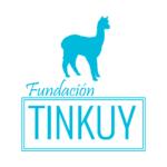 TINKUY