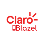 Blazel A&M Ventas Tecnológicas SAC