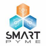 Smartpyme Peru