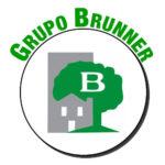 Grupo Brunner
