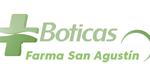 Boticas Farma San Agustín