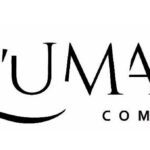 Qumara Company SAC