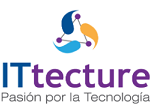 ITtecture