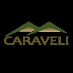Compañía Minera Caravelí