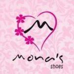 Monas Shoes EIRL