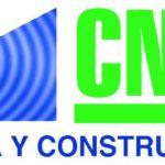CN MINERIA Y CONSTRUCCIÓN SAC