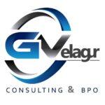 Grupo Velagur