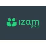 IMPORT & EXPORT IZAM S.A.C