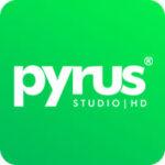 PYRUS HD