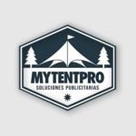 MYTENTPRO