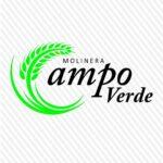 INDUSTRIAS MOLINERA CAMPO VERDE SAC
