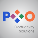 PXO Logistic