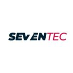 Seventec