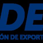 Asociación de exportadores