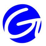 Gerencia.com