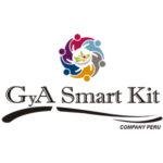 GyA Smart Kit