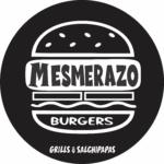 Mesmerazo Burgers