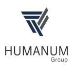 Humanun Management Group