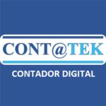 Contatek Contador General