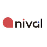 NIVAL SOLUTIONS