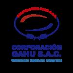 CORPORACION GAHU S.A.C